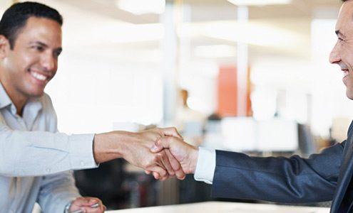 کوچینگ چه مزایایی برای زندگی و کسبوکار دارد؟