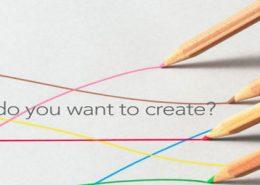 رویاتو خلق کن