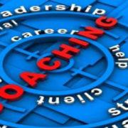 10 مزیت رهیاری (کوچینگ) توسعه مدیریت و رهبری