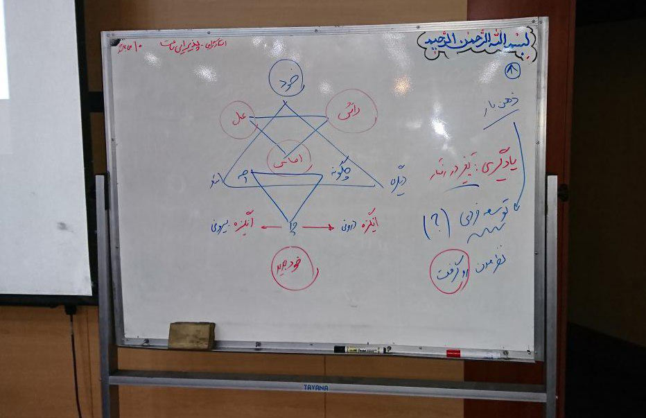 نقش-کوچینگ-و-مربیگری-در-عملکرد-منابعانسانی3