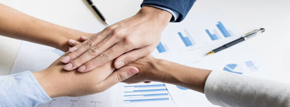 چرا کارمندانتان مشتاقانه در کار مشارکت نمیکنند؟